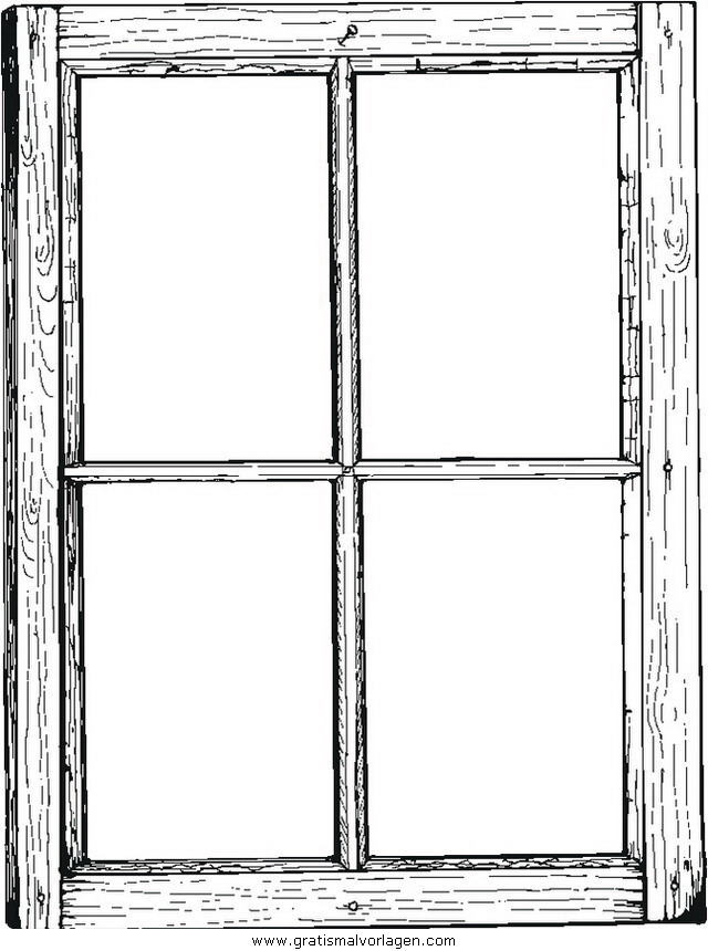 картинки на окно для печати столб изображён гербе