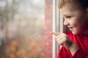 Window Color für Kinder
